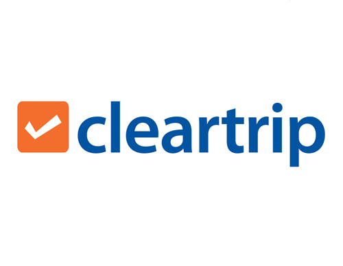 cleartrip_1