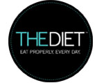 thediet