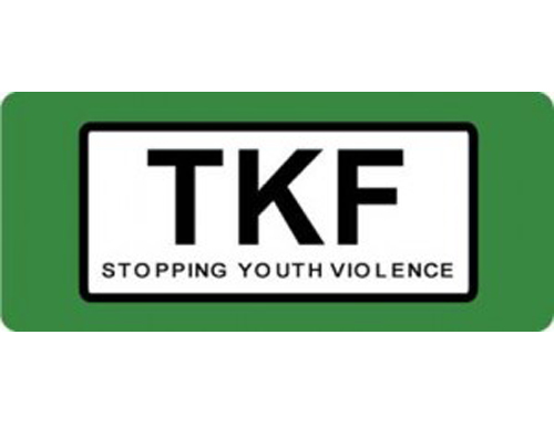 tkf_1